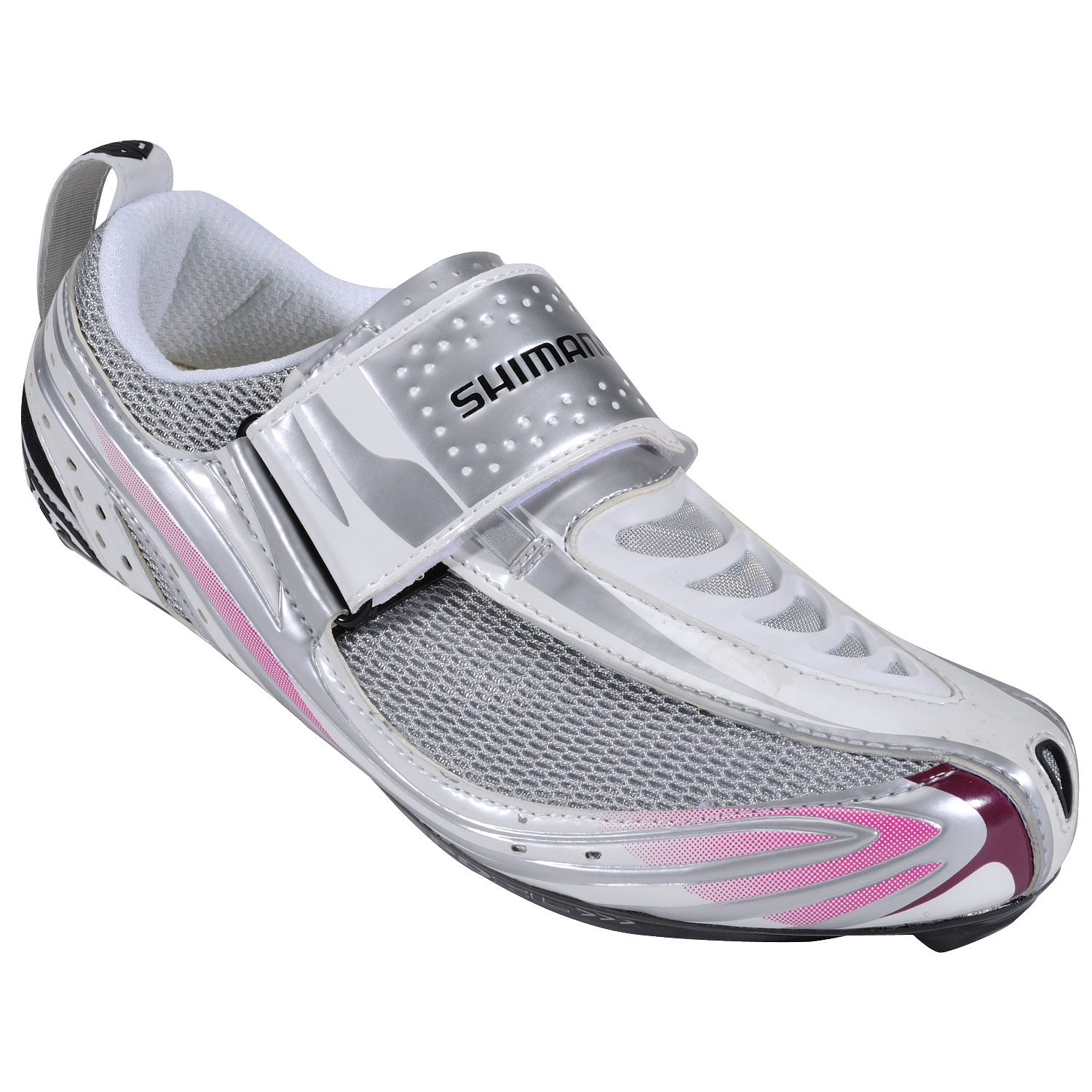 Shimano Shoes Women Triathlon images