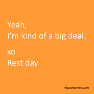 rest-day-big-deal-1